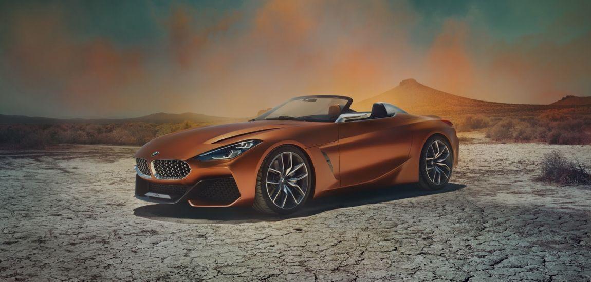 BMWBLOG-z4-concept-unveiled (2)