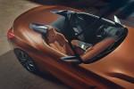 BMWBLOG-z4-concept-unveiled (21)