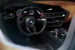 BMWBLOG-z4-concept-unveiled (22)