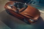BMWBLOG-z4-concept-unveiled (23)