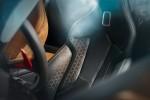 BMWBLOG-z4-concept-unveiled (24)