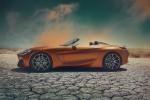 BMWBLOG-z4-concept-unveiled (3)