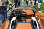 BMWBLOG-z4-concept-unveiled (33)