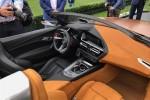 BMWBLOG-z4-concept-unveiled (34)
