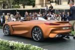BMWBLOG-z4-concept-unveiled (35)