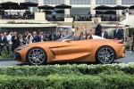 BMWBLOG-z4-concept-unveiled (36)