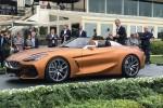 BMWBLOG-z4-concept-unveiled (37)