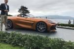 BMWBLOG-z4-concept-unveiled (38)