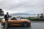 BMWBLOG-z4-concept-unveiled (39)