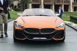 BMWBLOG-z4-concept-unveiled (40)