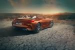 BMWBLOG-z4-concept-unveiled (6)