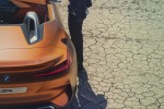 BMWBLOG-z4-concept-unveiled (7)