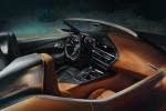 BMWBLOG-z4-concept-unveiled (8)