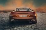 BMWBLOG-z4-concept-unveiled (9)