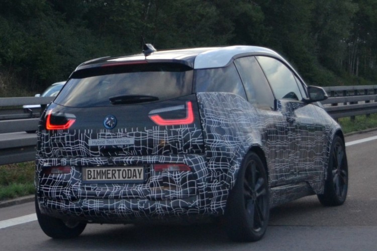 BMWVBLOG-i3-s-i-performance (1)