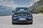 World Premiere - BMW - BMW i3 2018 (1)