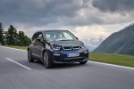 World Premiere - BMW - BMW i3 2018 (10)