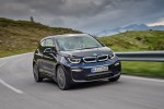 World Premiere - BMW - BMW i3 2018 (11)