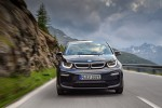 World Premiere - BMW - BMW i3 2018 (12)