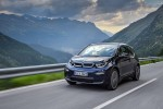 World Premiere - BMW - BMW i3 2018 (13)