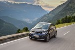 World Premiere - BMW - BMW i3 2018 (16)