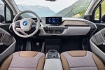World Premiere - BMW - BMW i3 2018 (28)