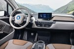 World Premiere - BMW - BMW i3 2018 (29)