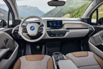 World Premiere - BMW - BMW i3 2018 (30)