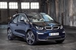 World Premiere - BMW - BMW i3 2018 (35)