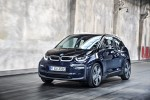 World Premiere - BMW - BMW i3 2018 (36)