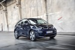 World Premiere - BMW - BMW i3 2018 (37)