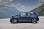 World Premiere - BMW - BMW i3 2018 (4)