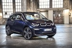 World Premiere - BMW - BMW i3 2018 (40)