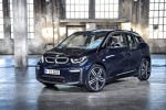 World Premiere - BMW - BMW i3 2018 (41)