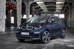World Premiere - BMW - BMW i3 2018 (42)