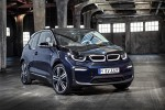 World Premiere - BMW - BMW i3 2018 (43)