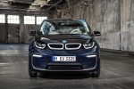 World Premiere - BMW - BMW i3 2018 (44)
