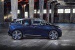 World Premiere - BMW - BMW i3 2018 (45)