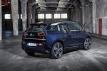World Premiere - BMW - BMW i3 2018 (46)