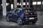 World Premiere - BMW - BMW i3 2018 (47)