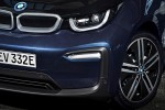 World Premiere - BMW - BMW i3 2018 (50)