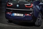 World Premiere - BMW - BMW i3 2018 (52)