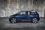 World Premiere - BMW - BMW i3 2018 (53)
