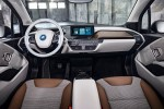 World Premiere - BMW - BMW i3 2018 (54)