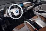 World Premiere - BMW - BMW i3 2018 (55)