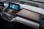 World Premiere - BMW - BMW i3 2018 (56)