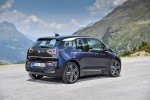World Premiere - BMW - BMW i3 2018 (7)
