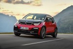 World Premiere - BMW - BMW i3s (12)