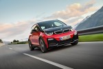 World Premiere - BMW - BMW i3s (14)
