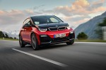 World Premiere - BMW - BMW i3s (15)